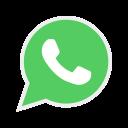 Whatsapp_icon-icons.com_66931